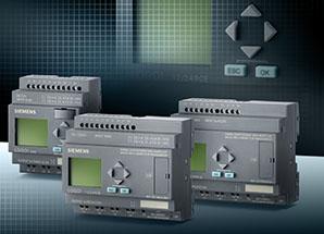 Программирование контроллеров и SCADA